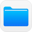 Enhance the iOS files app with Network access to your documents