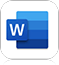 View Word documents in FileBrowser