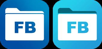 FileBrowser or FileBrowserGO?