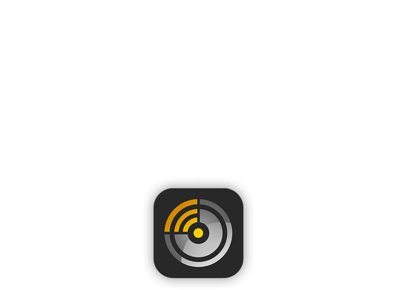 Multiple Music Libraries