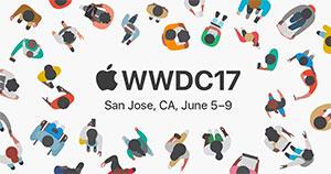 iOS11 update