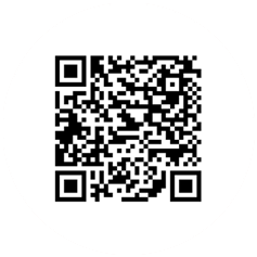 Create QR Codes on your iPad or iPhone