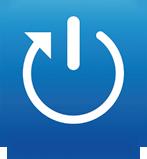 ServerControl released on iOS